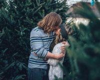 Kako privući savršenog partnera?