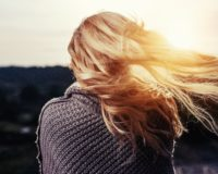 Kako štetite vašoj kosi, a da to i ne znate