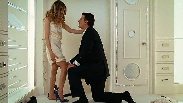 proposing-shoe