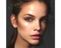 Strobing – najnoviji makeup trend!