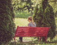5 stvari koje bi trebalo da uradite za sebe pre nego što osnujete porodicu