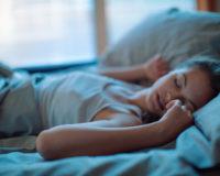 6 uobičajenih snova i šta oni znače