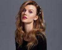Male promene frizure koje će ostaviti veliki utisak