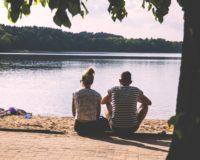 Duge posete prirodi poboljšavaju mentalno zdravlje