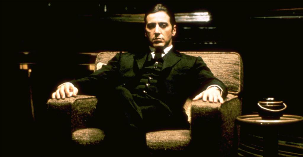 Deset filmova koje morate pogledati pre nego što umrete