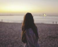 7 sjajnih načina da provedete vreme sami sa sobom