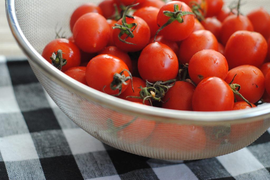 Slow-Roasted-Tomatoes-24