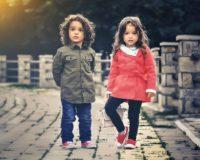 Zašto bi deca trebalo da odrastaju u tišem okruženju