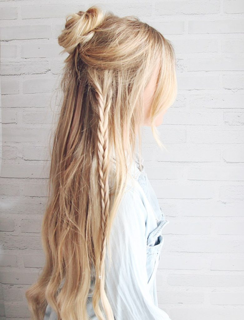 easy-beachy-updos-theeverygirl7