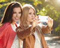 Šta svaka žena zaslužuje u prijateljstvu
