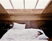 5 stvari u vašoj sobi koje vam ometaju san
