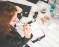 Navike koje ubijaju vašu produktivnost