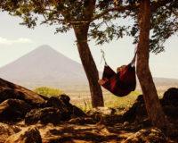 16 načina da se opustite nakon napornog dana