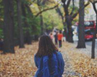 12 razloga zašto jedva čekamo jesen