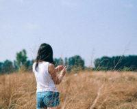 Četiri životne lekcije od ljudi koji se nikada ne nerviraju