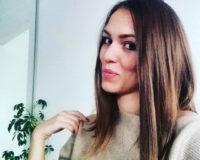 Aleksandra Bezmarević – Zašto je bolje raditi od kuće?