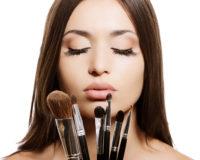 SOS makeup saveti!