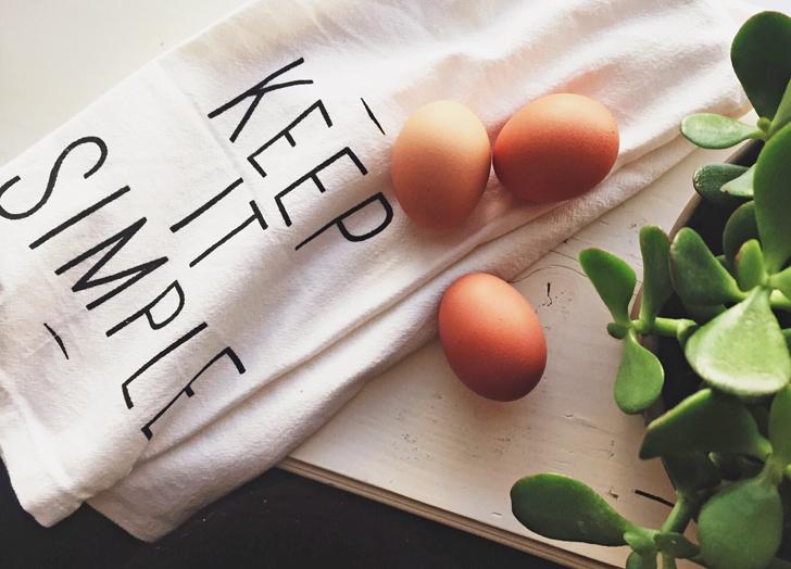 pantry_eggs