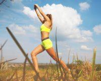 Kako da izgubimo kilograme bez imalo muke