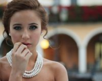 Kako se idealno našminkati za venčanje?