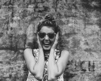 Kako naći sreću u skladu sa vašim Zodijakom