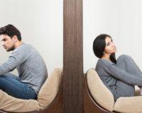 Evo kada je razvod najčešći