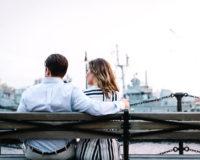 Uradite ovih 5 stvari pre nego što raskinete vezu