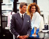 10 romantičnih komedija koje svaka žena mora da pogleda pre tridesete