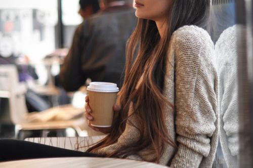 desayuno-cafe