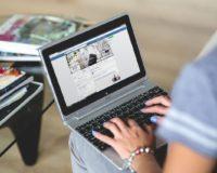 Da li Fejsbuk zaista može da nas usreći?