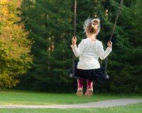 5 razgovora kojima nesvesno povređujete svoju decu