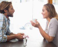 Evo kako da od partnera dobijete ono što želite