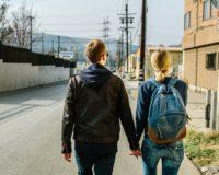 10 načina na koje parovi mogu uživati ove jeseni