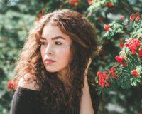 Kako oporaviti kosu i kožu posle leta