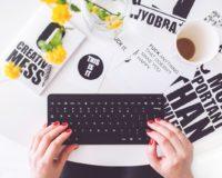 Kako uspešne žene provode pauzu na poslu
