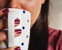 10 razloga zašto bi trebalo da ustanete 10 minuta ranije