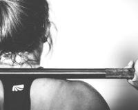 Mitovi o mršavljenju u koje morate prestati da verujete