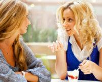 Evo kako da postanete bolji sagovornik