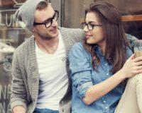 Najčešće greške u flertovanju i kako ih izbeći