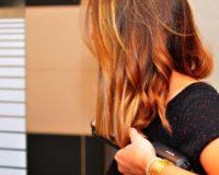 10 najlepših boja za kosu ove jeseni