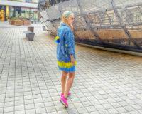 Fashion Rhythm by Kana: oktobarski modni saveti