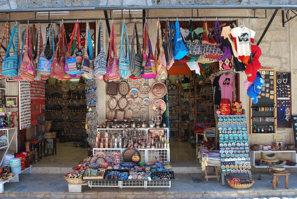 mostar___market