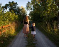 6 stvari koje vam nisu rekli o majčinstvu