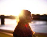 Mentalno ste jači ako možete da uradite ovih 5 stvari