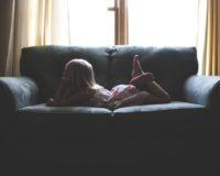Koliko vremena deca treba da provode ispred TV-a?