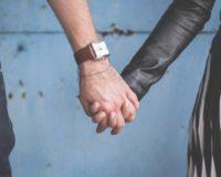 Koliko ste voljni da se menjate zbog ljubavi?