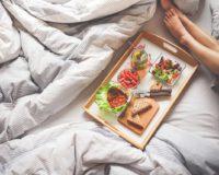 11 stvari koje možete raditi kada ste prehlađeni