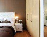 Kako da vaša soba postane raj za spavanje