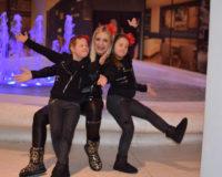Sara Bero ima dve ćerke koje boluju od Daunovog sindroma – Njena životna priča će vas naježiti