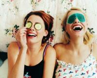 6 znakova da ste pronašli prijatelja za ceo život